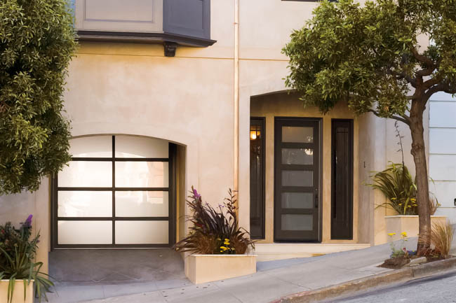 avante-glass-garage-door_02