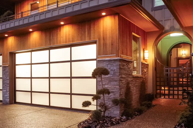 avante-glass-garage-door_04