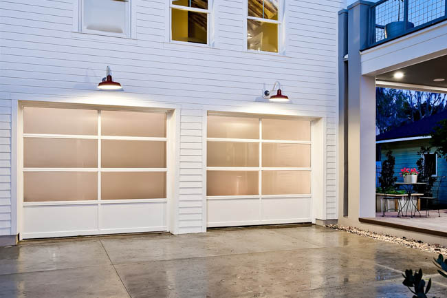 avante-glass-garage-door_06