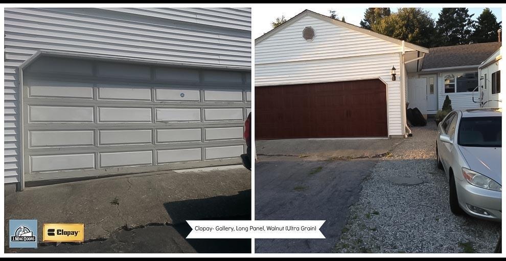 100 garage door amazing wood garage door with