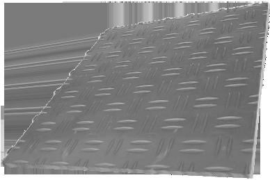 diamondtrax