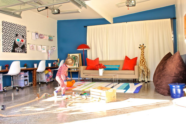 garage-conversion-playroom