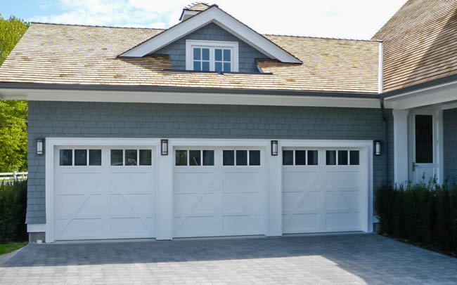 new-garage-doors_006
