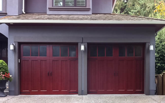 new-garage-doors_007