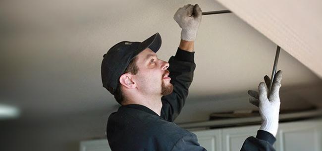 paul-fixing-garage