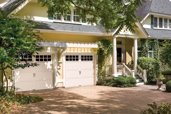 steel-grooved-gallery-garage-door_02