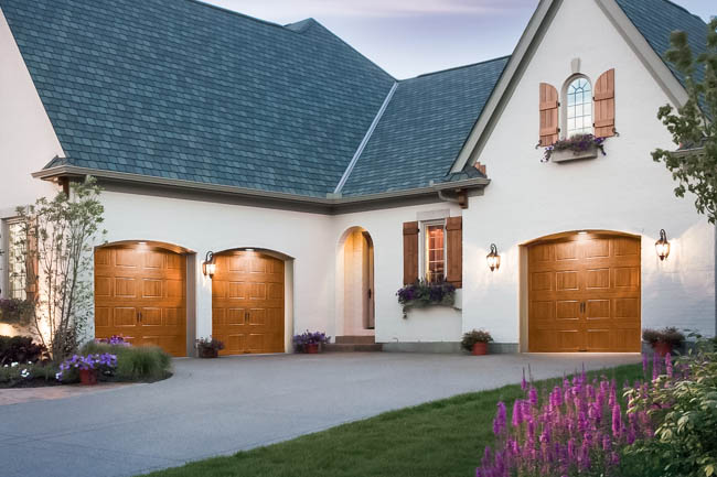 steel-grooved-gallery-garage-door_07