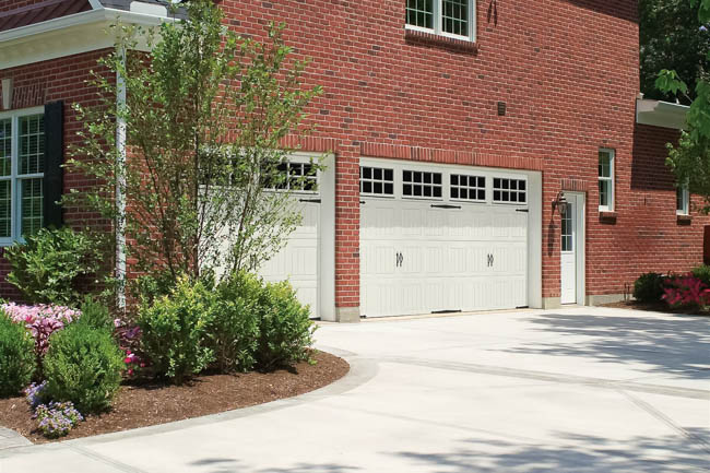 steel-grooved-gallery-garage-door_08