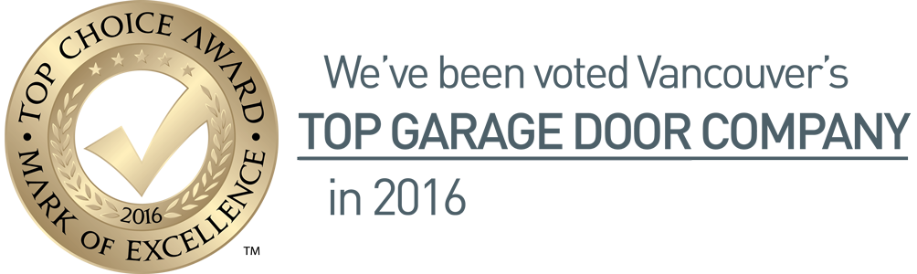 top-choice-award-2016-jmac-doors