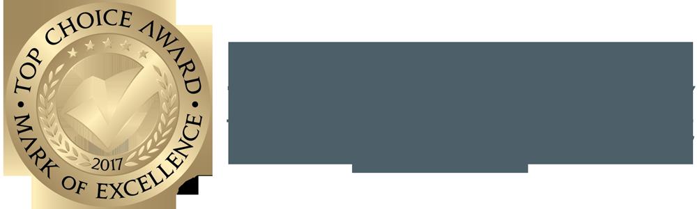 top-choice-award-2017-jmac-doors